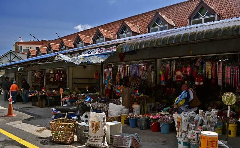 kea_farm_market.jpg