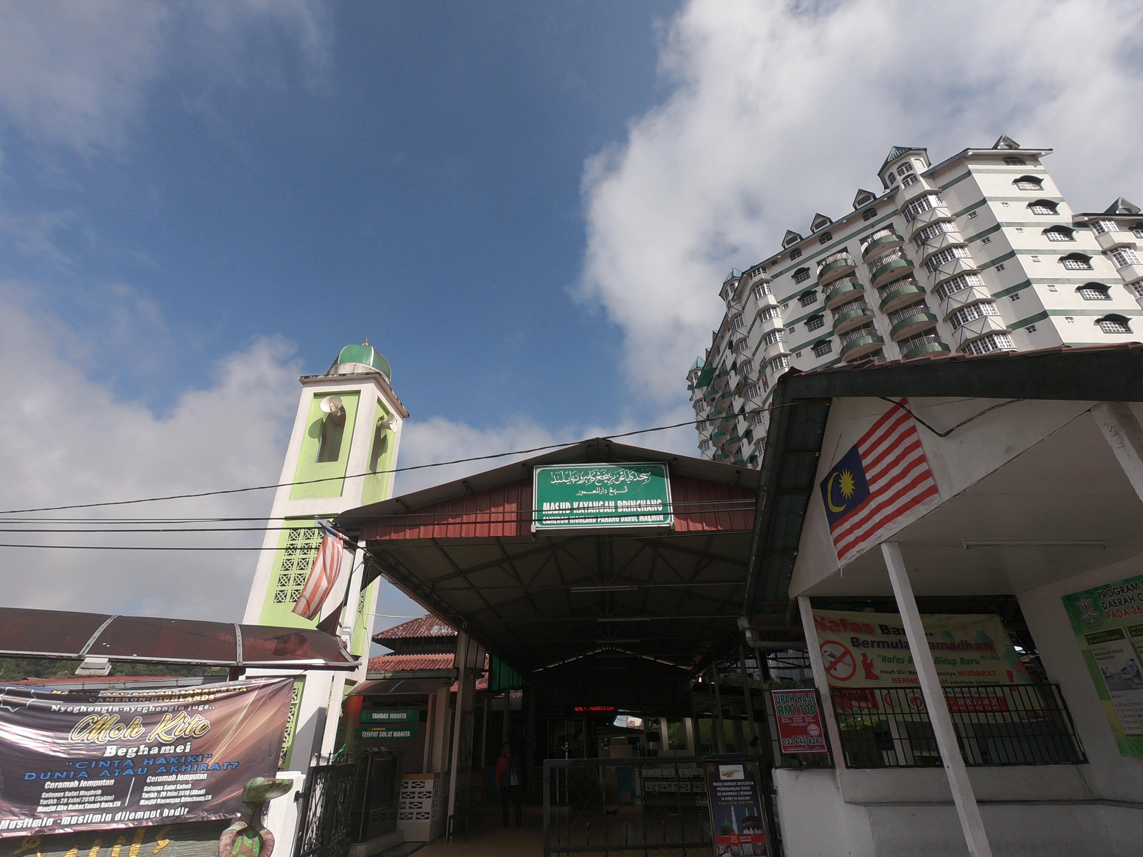 masjid_kayangan.jpg