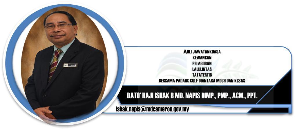 profil_ahli_majlis.jpg