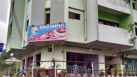 singh-chapati-urban-restaurant.jpg