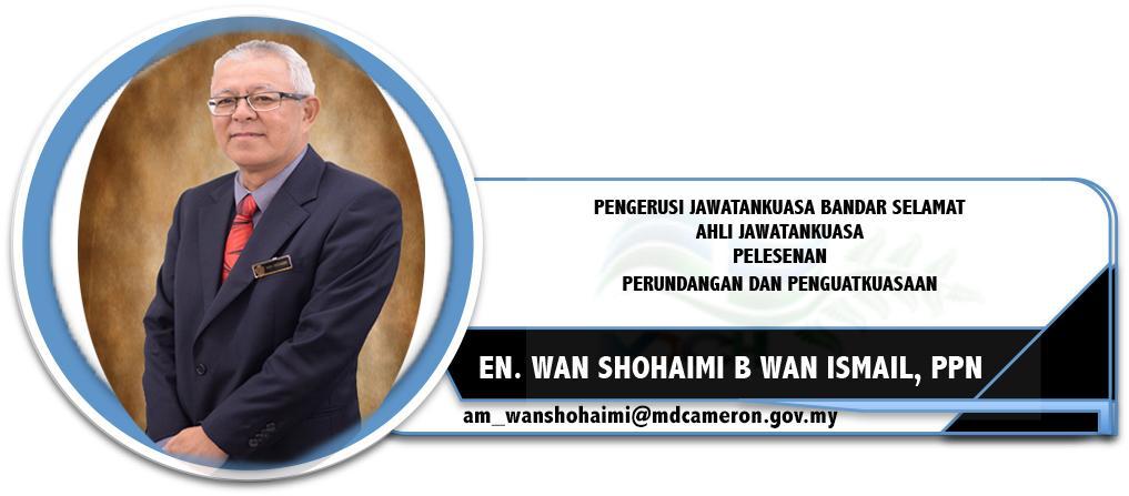 wanshohaimi.jpg